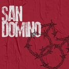Musical Drama SAN DOMINO Comes to the Tristan Bates Theatre Photo