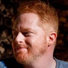 BWW Review:  Jesse Tyler Ferguson As A Gay Man Facing His Own Privilege in Jordan Harrison's LOG CABIN