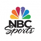 Hall of Famer Kurt Warner to Call Two December NFL Games on NBC Sports