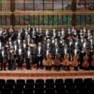 Dedicará La Orquesta Sinfónica Nacional Su Programa 21 De La Temporada A La Música Photo