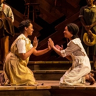 Casting Confirmed for L.A. Engagement of THE COLOR PURPLE Photo