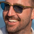 Jake Owen Sings Country This January at Dr. Phillips Center