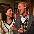 BWW Review: THE SECRET OF CHIMNEYS at the Lonny Chapman Theatre Photo