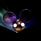 deadmau5 & Mr. Bill Reveal Video For 10.8