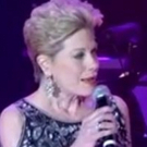 VIDEO: The Actors Fund Remembers Marin Mazzie with A Moving Performance