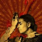 Music Box Films Announces CHAVELA on DVD & VOD 1/2/17