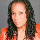 Comedian Rhonda 'Passion' Hansome To Be Featured at WOMEN OF A CERTAIN AGE Showcase