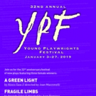 The 32nd Annual Young Playwrights Announces Slate For 2019 Festival Photo