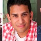 Cast, Production Team Announced For Sandra Delgado's LA HAVANA MADRID At Teatro Vista Photo