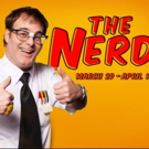 FRIDAY 5 (+1): Arts Center of Cannon County's 2019 Season Continues With THE NERD Photo