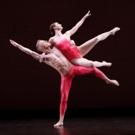Paul Taylor Dancer Michael Trusnovec Announces Retirement