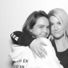 Meghan Trainor Talks New EP on Just Between Us Podcast