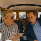 Netflix's New Season of COMEDIANS IN CARS GETTING COFFEE to Launch July 6 Photo