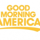 Emmy Award-Winning GOOD MORNING AMERICA Expands to Three Hours