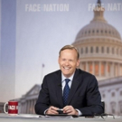 CBS's FACE THE NATION is No. 1 Sunday Morning Public Affairs Program in Viewers Year-to-Date
