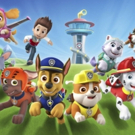 Nickelodeon Renews Four Preschool Shows Including PAW PATROL, BUBBLE GUPPIES