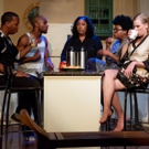 Photo Flash: Fells Point Corner Theatre Stages STICK FLY Photos