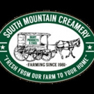 From Seed to Plate: South Mountain Creamery to open farm-to-fork... Photo