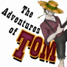 Paradise Theatre Presents THE ADVENTURES OF TOM SAWYER Photo