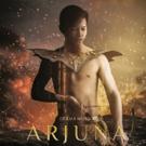 BWW Previews: Pre-event AKSARA 2019 Introduces Original Musical SANSKERTA 2019: ARJUNA
