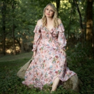 Mountain Fever Records Releases 'Richchet' from Kristy Cox Photo
