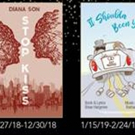 The Studio Theatre Tierra Del Sol Announces Third Season Line Up Photo