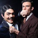 Cal State Fullerton Breathes New Life Into THE IMPORTANCE OF BEING EARNEST Photo