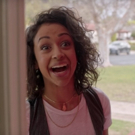 VIDEO: YouTube Releases the Trailer for Upcoming Comedy Series LIZA ON DEMAND