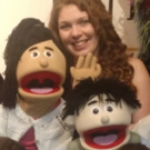 AVENUE Q Comes To Gettysburg In January!