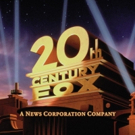 21st Century Fox and American Film Institute Announce Inaugural Class of Fox DP Lab