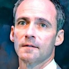 BWW Review: Michael Frayn's Thought-Provoking COPENHAGEN at Tampa Rep Starts the Year Off Right