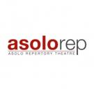 Asolo Rep Presents KALEIDOSCOPE: WHEELS OF A DREAM Photo