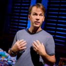 Mike Birbiglia's THE NEW ONE Begins Performances Tonight