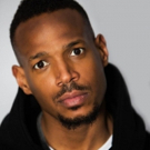 Blue Note Hawaii Comedy Series to Present Marlon Wayans July 20