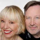 Barb Jungr & John McDaniel to 'FLOAT LIKE A BUTTERFLY' at Feinstein's/54 Below