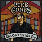 Luke Combs' SHE GOT THE BEST OF ME #1 on Mediabase and Billboard Country Airplay