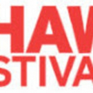 Shaw Festival's 2018 Season Kicks Off With The Enchantment And Magic Of THE MAGICIAN'S NEPHEW