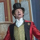 BWW Review: 'The Greatest Showman'
