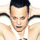 BWW Review: CABARET - 1998 REVIVAL VERSION OF KANDER & EBB'S CLASSIC at Pandora Productions