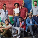 Showtime Releases New Drama THE CHI for Early Sampling