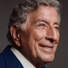 Tony Bennett to Return to PPAC with Special Guest Antonia Bennett
