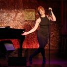 Photo Coverage: Kate Baldwin Previews New Show 'How Did You Get This Number?' Photo