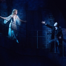 Interview: Set designer Andrew Riley on reimagining PHANTOM OF THE OPERA Photos