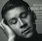 Rich Hennessy Set To Perform At The Cutting Room In NYC, 4/15 Photo