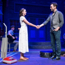 BWW Review: ONCE at Saint Michael's Playhouse