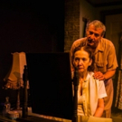 BWW Review: A LESSON FROM ALOES, Finborough Theatre Photo