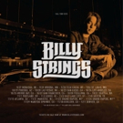 Billy Strings Announces 22 Date Fall Tour Photo