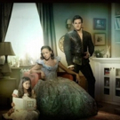 ABC Sets March Premiere Date for Return of ONCE UPON A TIME Photo