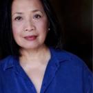 Actors' Equity Foundation Awards St. Clair Bayfield Award to Mia Katigbak Photo