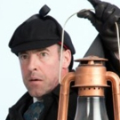 BWW Review: BASKERVILLE: A SHERLOCK HOLMES MYSTERY at Popejoy Hall